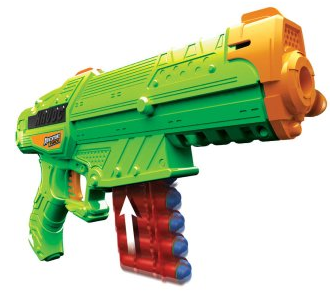 powerclip-blaster