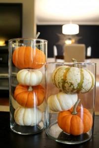 pumpkin-hurricane
