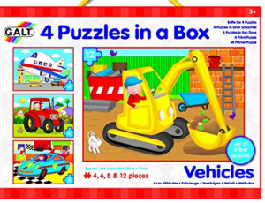 puzzles-in-a-box