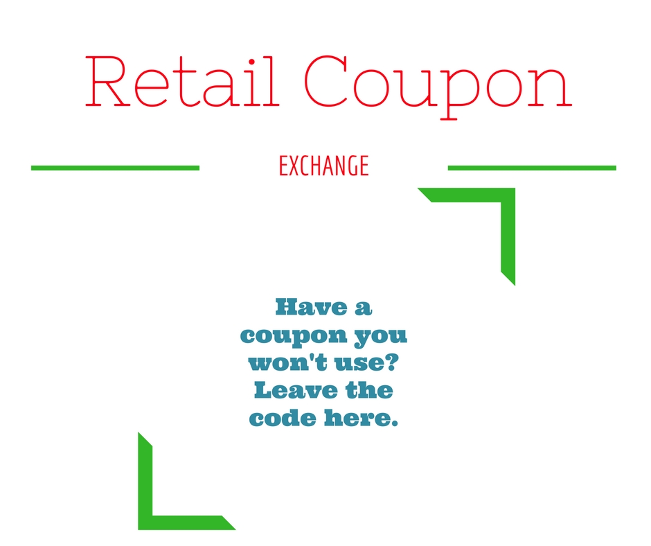 retail-coupon-exchange