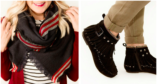 scarves-and-booties