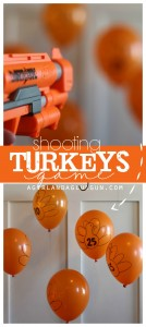 shooting-turkies