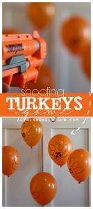 shooting-turkies