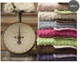 solid-blanket
