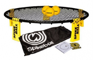 spikeball-set