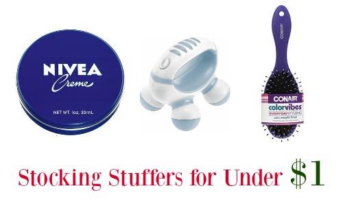 stuffers
