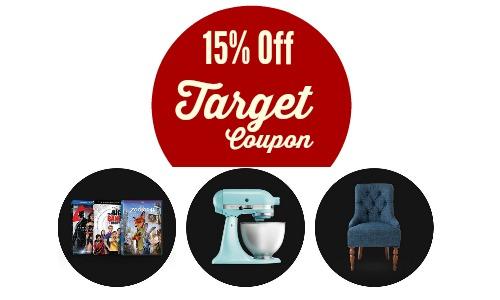 target-15-off-coupon