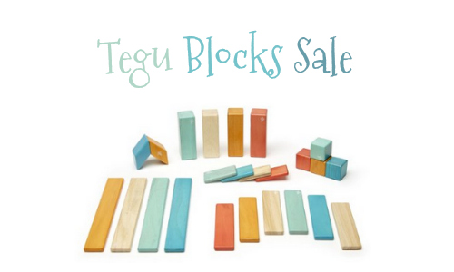 tegu-blocks-sale