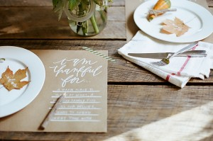thankful-placemat
