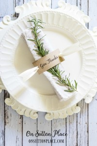 thanksgiving-give-thanks-napkin-holder-printable