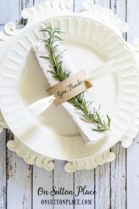 thanksgiving-give-thanks-napkin-holder-printable