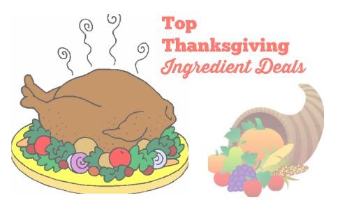 thansksgiving-ingredients