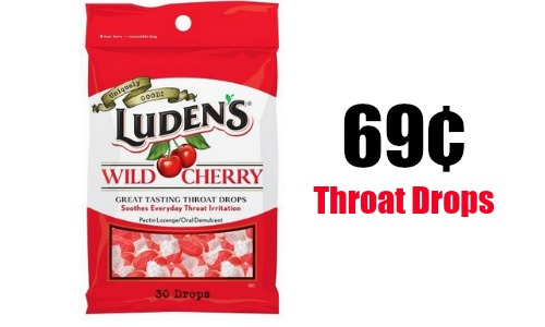 throat-drops-deals