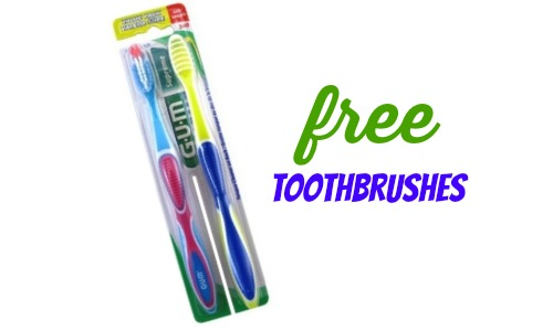 toothbrush-deal