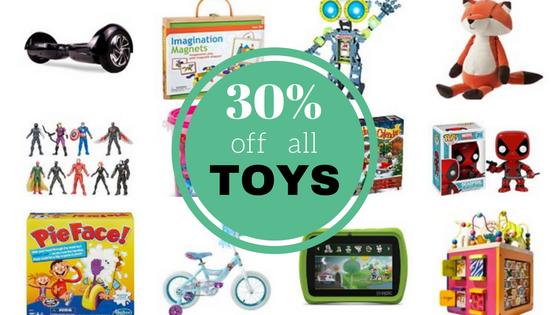 toys-coupon