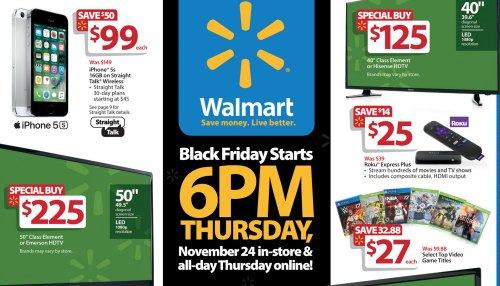 walmart-black-friday