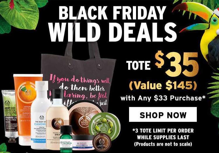 wild-deals