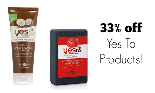 yes-to-products