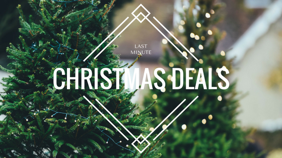christmas-deals-hangout