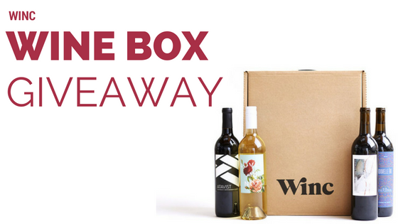 winc-giveaway