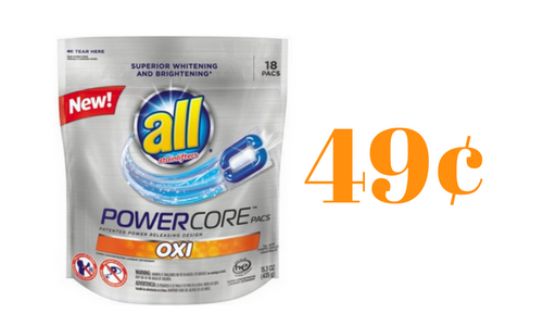 all-powercore