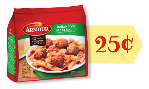armour-meatballs-coupon