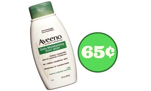 aveeno-body-wash