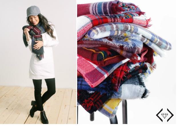blanket-scarves-style