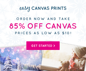 easy-canvas-prints