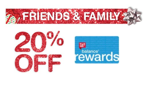 friends-and-fam-sale