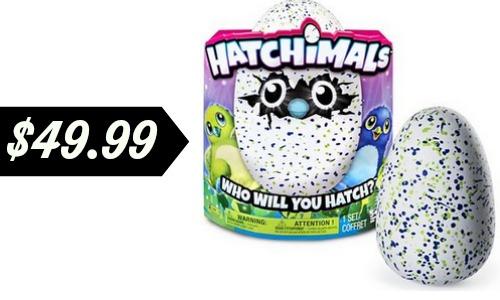 hatchimal-pet