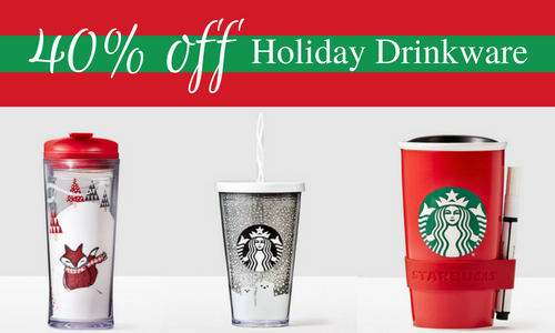 holiday-drinkware