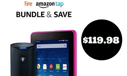 kindle-bundle