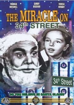 miracle-on-34th