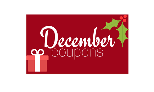 december new-coupons