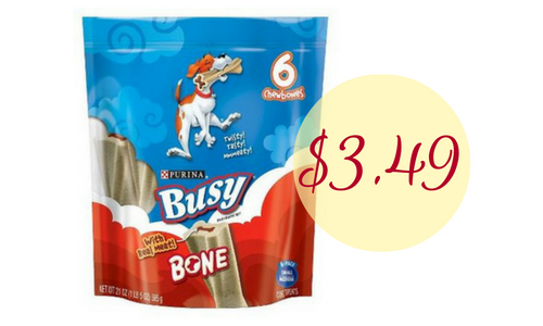 purina-busy-bone