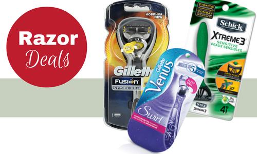 razor-deals