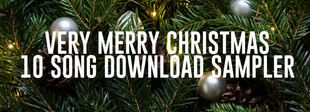 heres your chance to get some free christmas music you can get the 10 song merry christmas sampler - Christmas Music Free