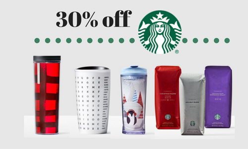starbucks-sale
