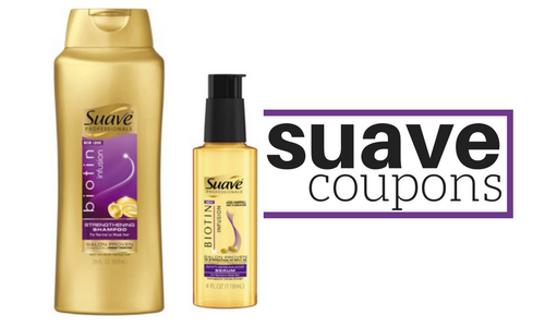 suave-coupons