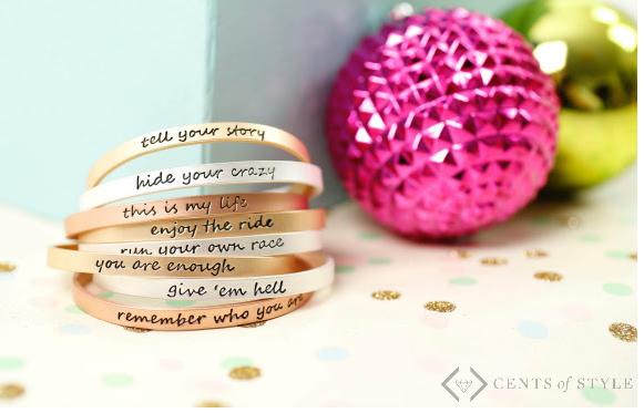 tribe-bracelets