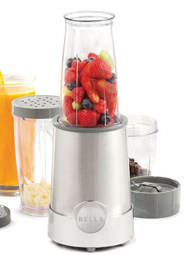 macy's rebate | small kitchen appliances for $9.99 :: southern savers