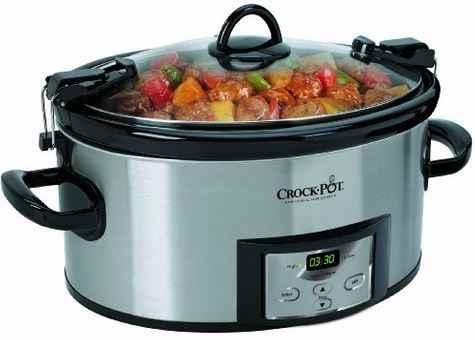 amazon deals  amazon small kitchen appliances deals    southern savers  rh   southernsavers com