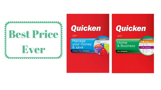 Looking To Start The Year Off On A Good Foot Budget Is One Of Best Things You Can Do Right Now Get Price Quicken That
