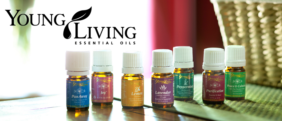 young living giveaway work from home businesses young living a 170 giveaway 4947