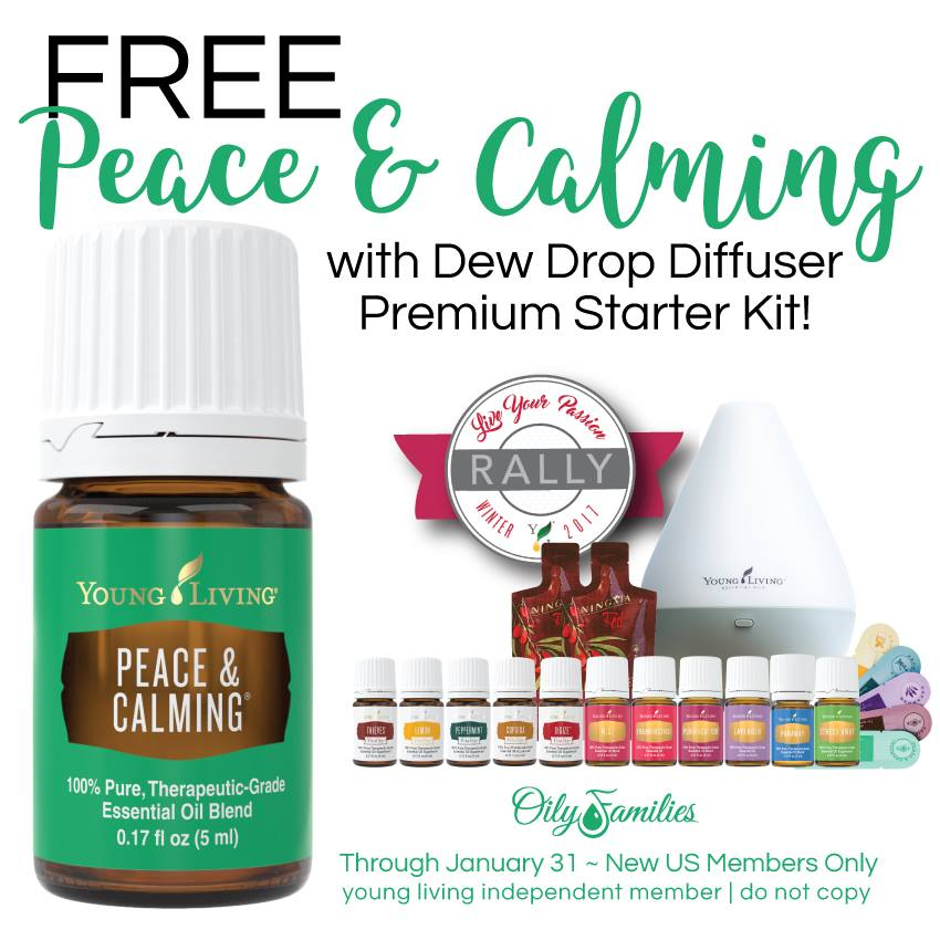 young living giveaway work from home businesses young living a 170 giveaway 6329