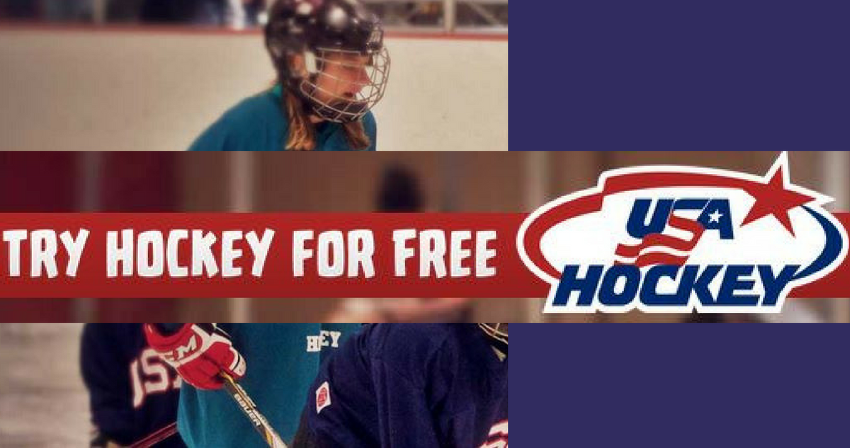 Usa hockey coupon code