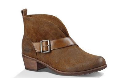 ugg closet sale boots starting at 44 19 southern savers