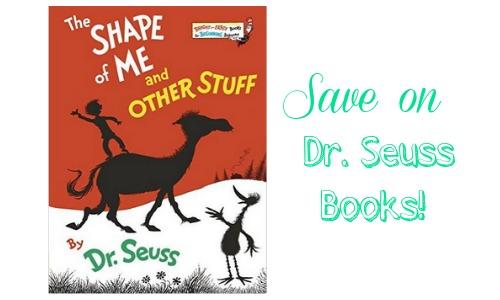dr seuss books pdf free
