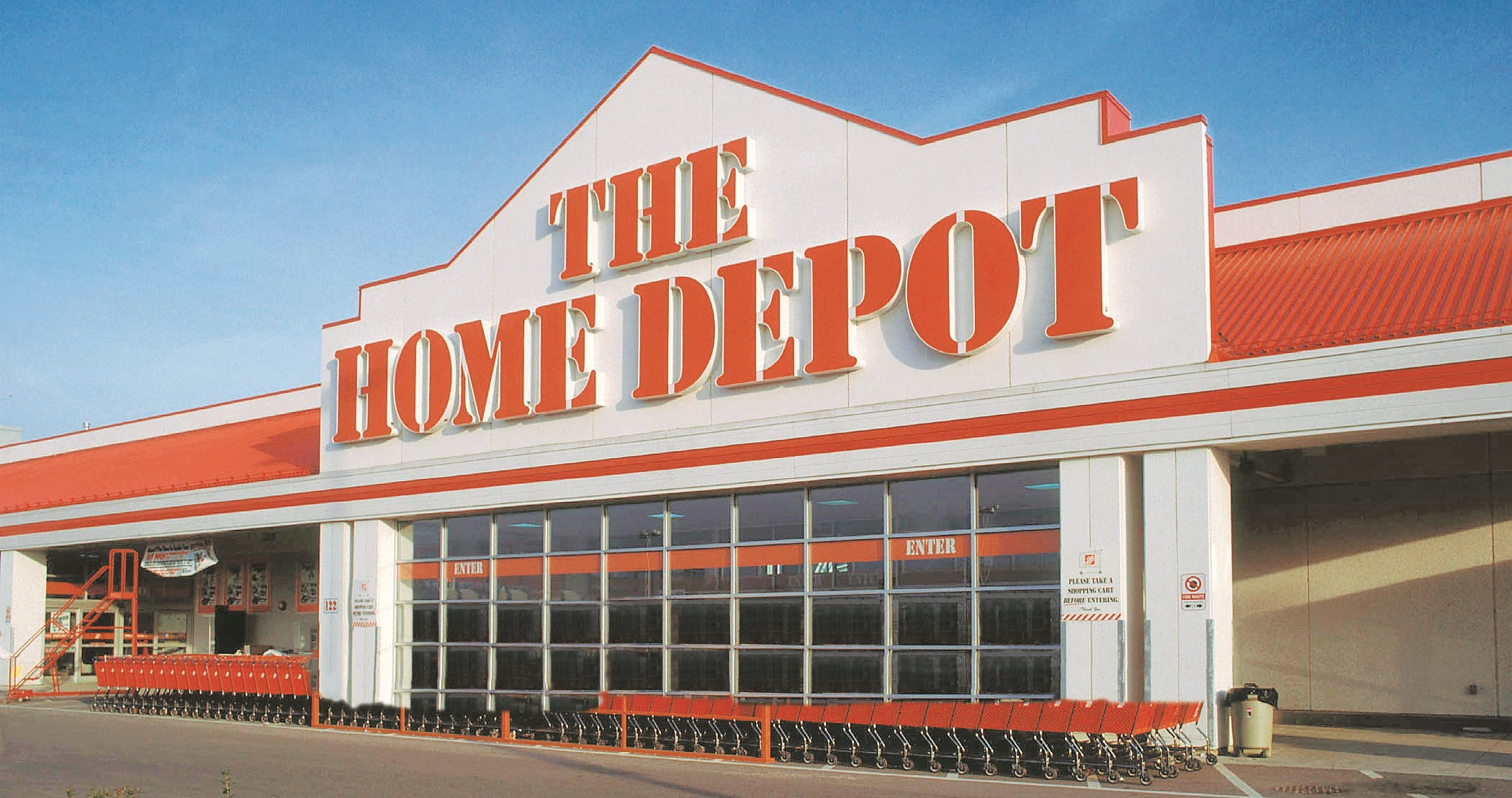 rare home depot coupon code southern savers